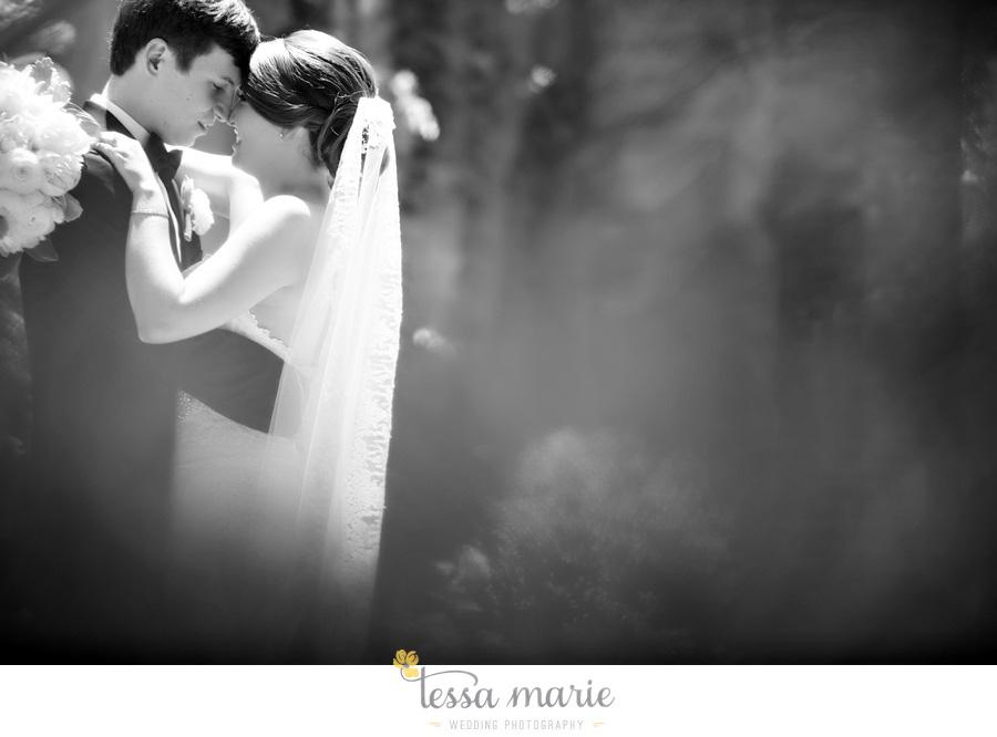 summerour_wedding_northside_united_methodist_church_wedding_tessa_marie_weddings_0032