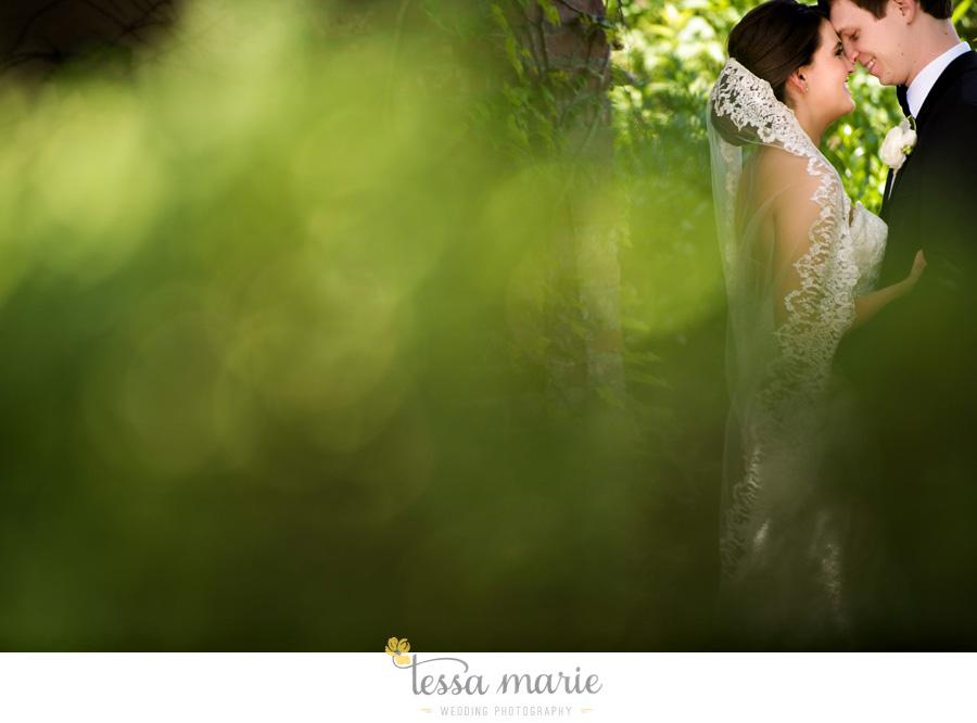 summerour_wedding_northside_united_methodist_church_wedding_tessa_marie_weddings_0045