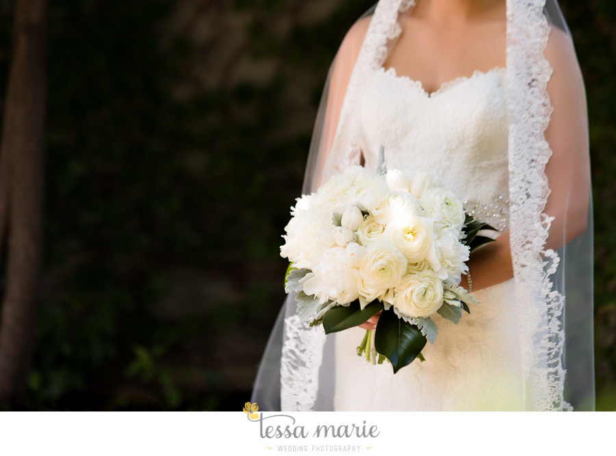 summerour_wedding_northside_united_methodist_church_wedding_tessa_marie_weddings_0047