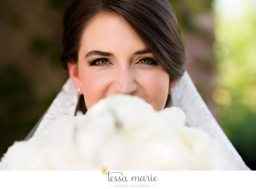 summerour_wedding_northside_united_methodist_church_wedding_tessa_marie_weddings_0048