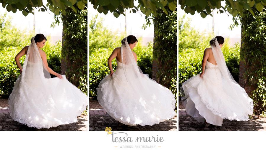 summerour_wedding_northside_united_methodist_church_wedding_tessa_marie_weddings_0054
