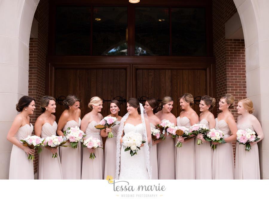 summerour_wedding_northside_united_methodist_church_wedding_tessa_marie_weddings_0055