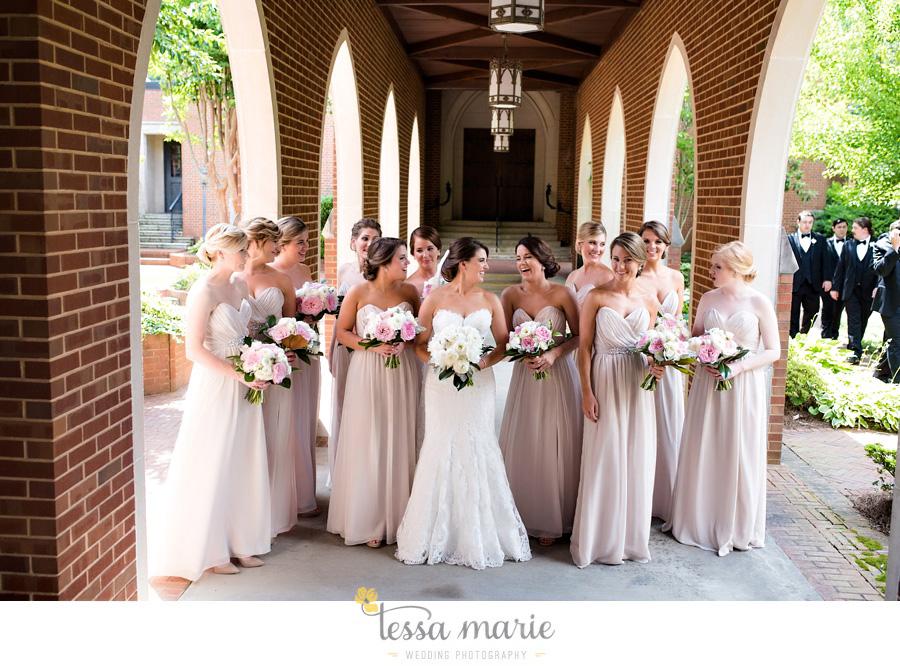 summerour_wedding_northside_united_methodist_church_wedding_tessa_marie_weddings_0056