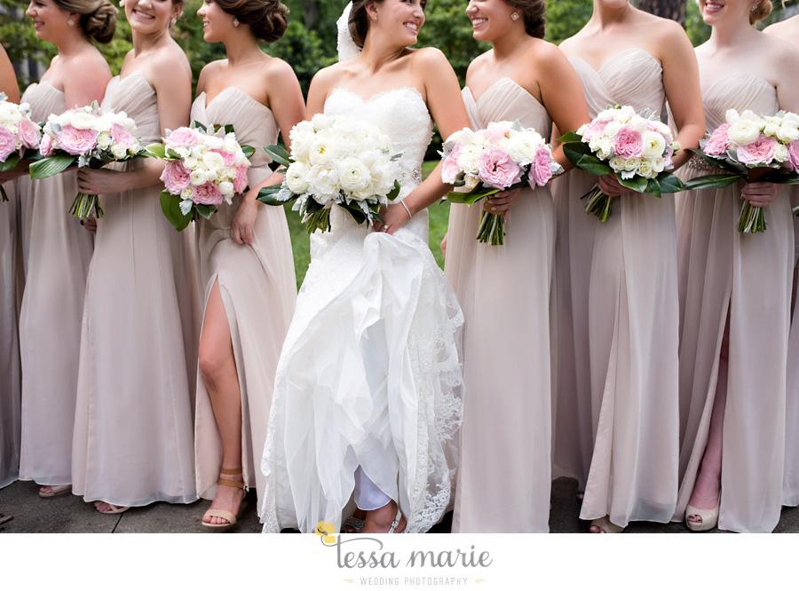 summerour_wedding_northside_united_methodist_church_wedding_tessa_marie_weddings_0059