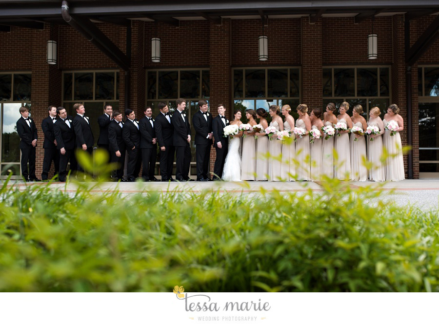 summerour_wedding_northside_united_methodist_church_wedding_tessa_marie_weddings_0066