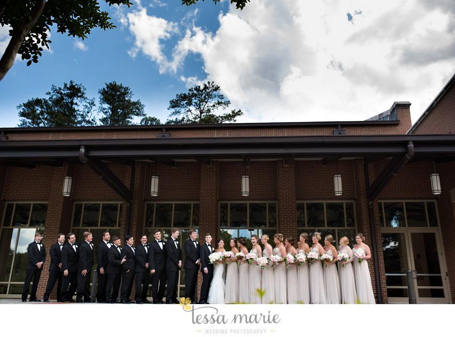 summerour_wedding_northside_united_methodist_church_wedding_tessa_marie_weddings_0067