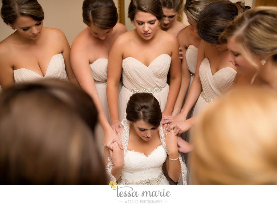 summerour_wedding_northside_united_methodist_church_wedding_tessa_marie_weddings_0073
