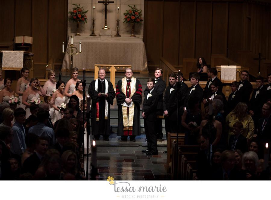 summerour_wedding_northside_united_methodist_church_wedding_tessa_marie_weddings_0075