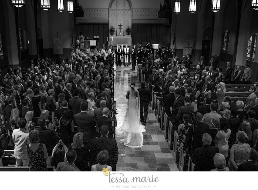 summerour_wedding_northside_united_methodist_church_wedding_tessa_marie_weddings_0077