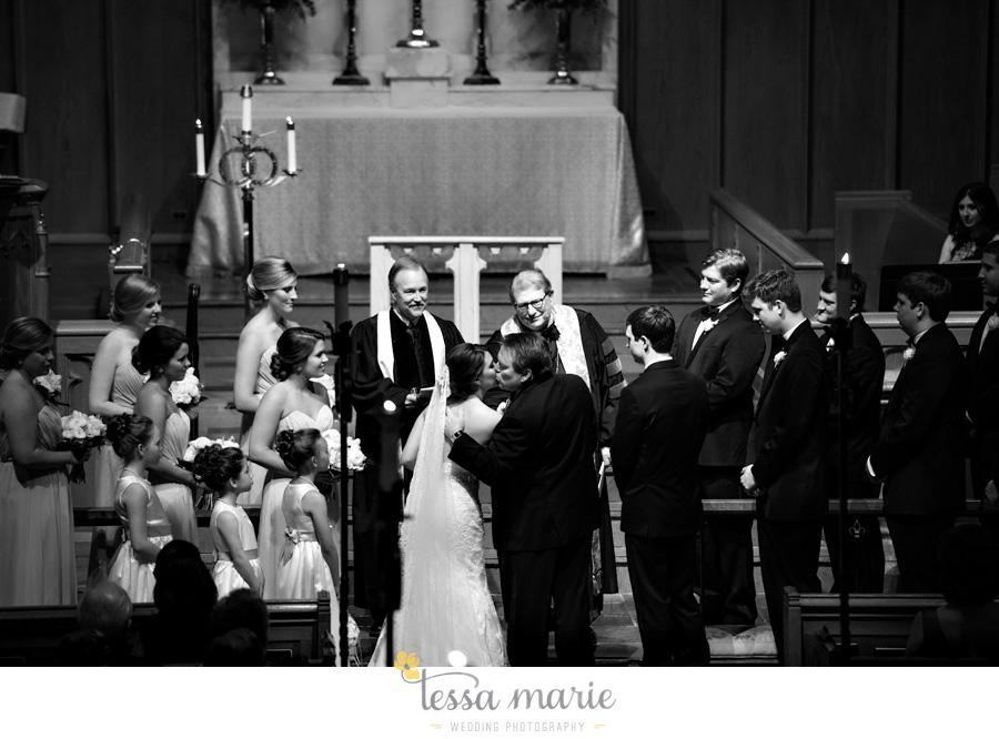 summerour_wedding_northside_united_methodist_church_wedding_tessa_marie_weddings_0080
