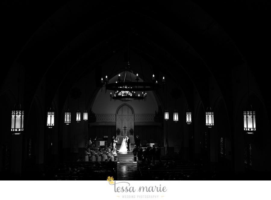 summerour_wedding_northside_united_methodist_church_wedding_tessa_marie_weddings_0081