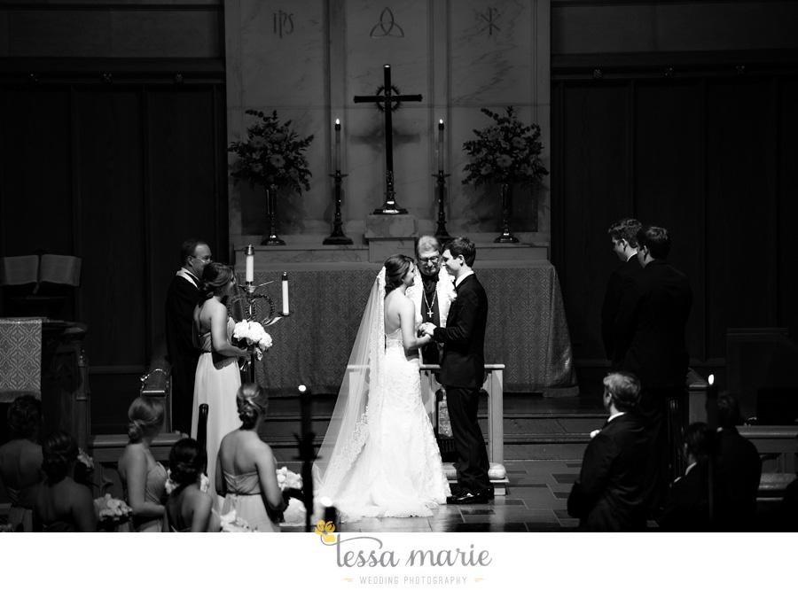 summerour_wedding_northside_united_methodist_church_wedding_tessa_marie_weddings_0083