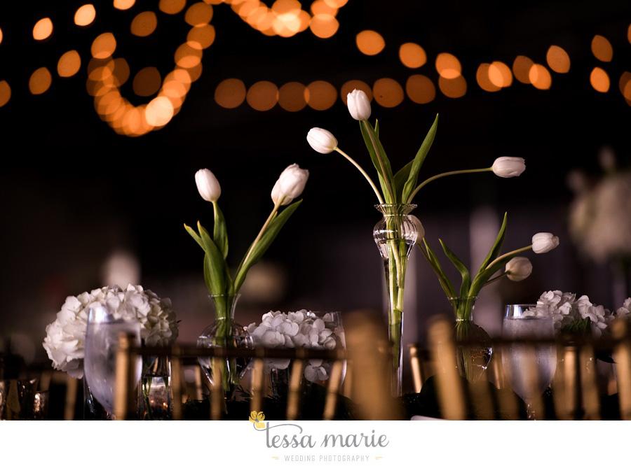 summerour_wedding_northside_united_methodist_church_wedding_tessa_marie_weddings_0086