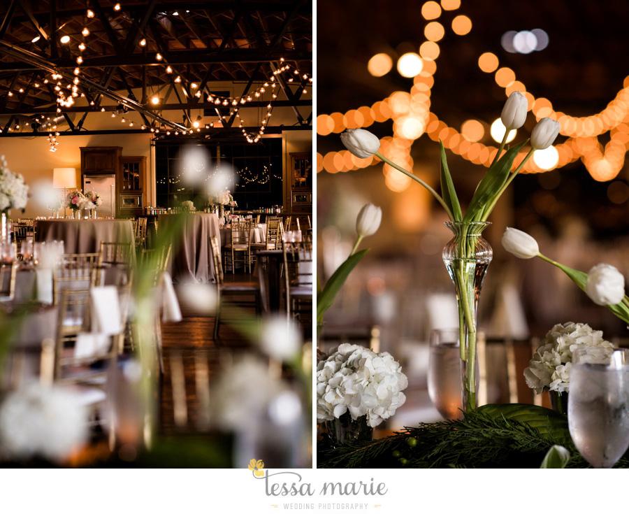 summerour_wedding_northside_united_methodist_church_wedding_tessa_marie_weddings_0087
