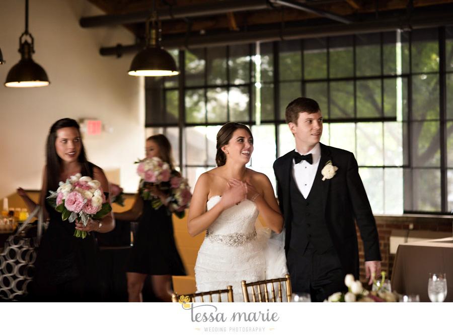 summerour_wedding_northside_united_methodist_church_wedding_tessa_marie_weddings_0089