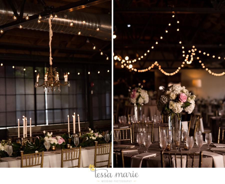 summerour_wedding_northside_united_methodist_church_wedding_tessa_marie_weddings_0090