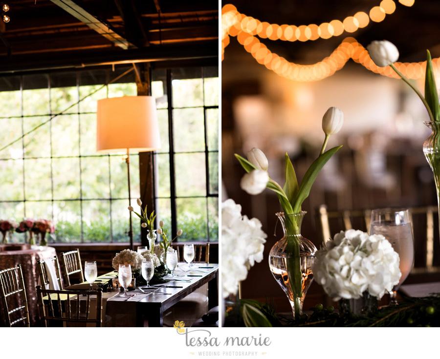 summerour_wedding_northside_united_methodist_church_wedding_tessa_marie_weddings_0098