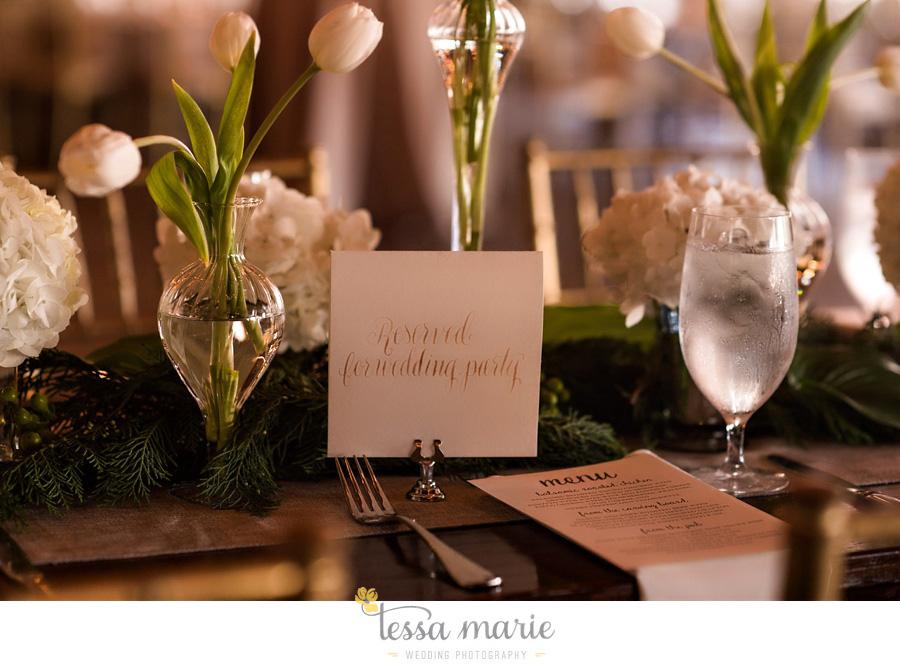 summerour_wedding_northside_united_methodist_church_wedding_tessa_marie_weddings_0100