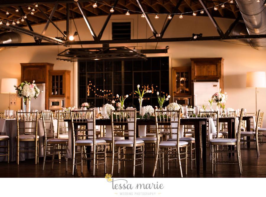 summerour_wedding_northside_united_methodist_church_wedding_tessa_marie_weddings_0101