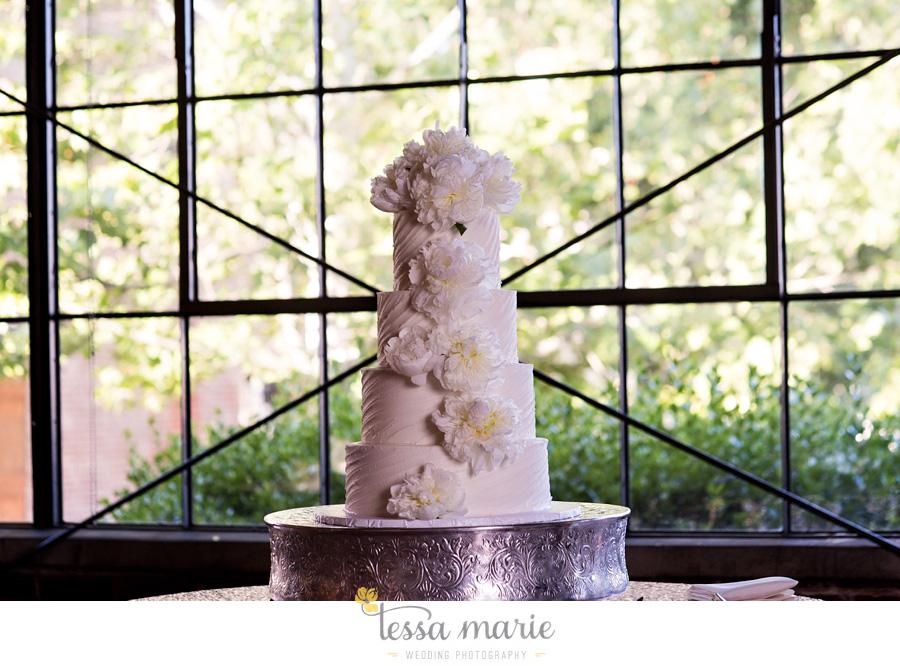 summerour_wedding_northside_united_methodist_church_wedding_tessa_marie_weddings_0105