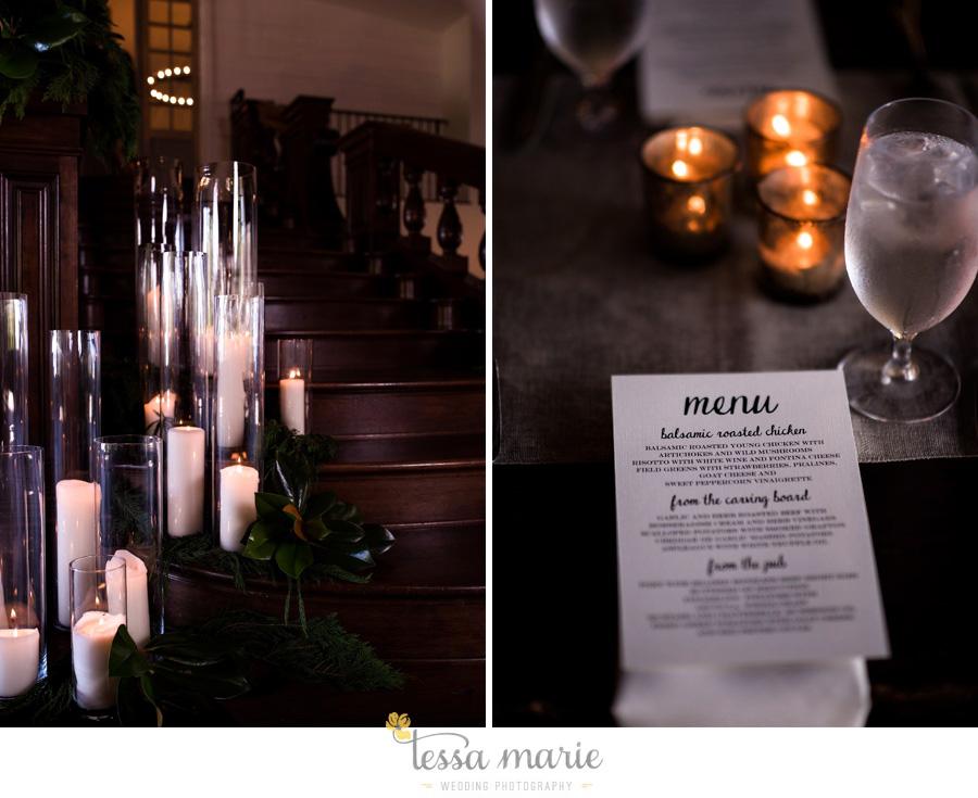 summerour_wedding_northside_united_methodist_church_wedding_tessa_marie_weddings_0109
