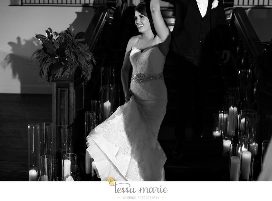 summerour_wedding_northside_united_methodist_church_wedding_tessa_marie_weddings_0112