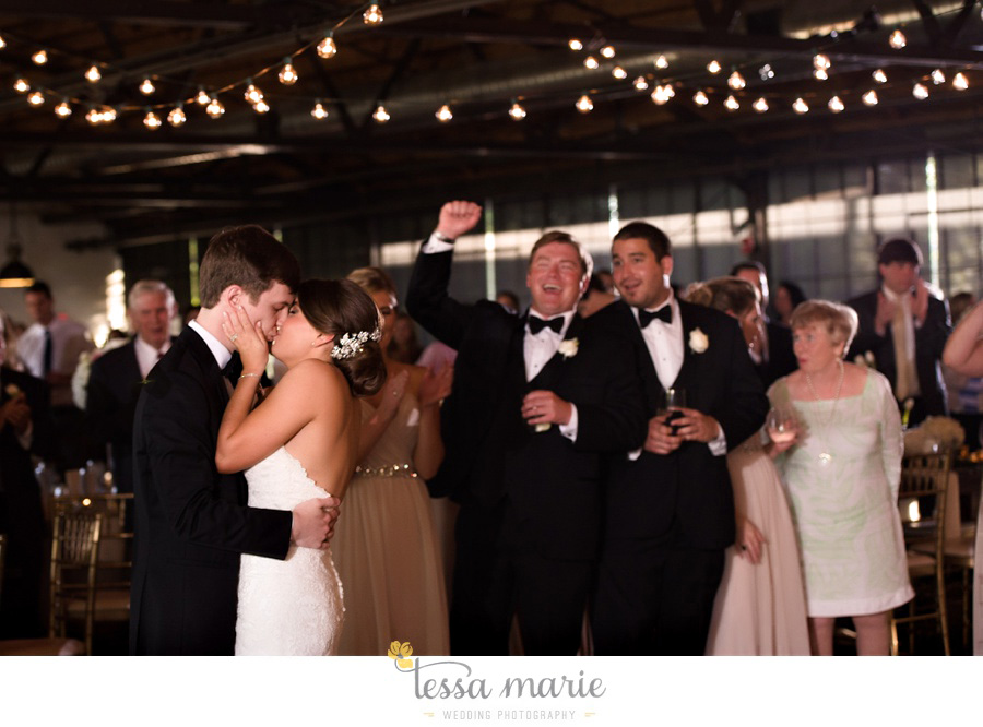 summerour_wedding_northside_united_methodist_church_wedding_tessa_marie_weddings_0114