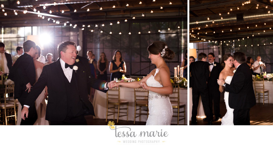summerour_wedding_northside_united_methodist_church_wedding_tessa_marie_weddings_0115