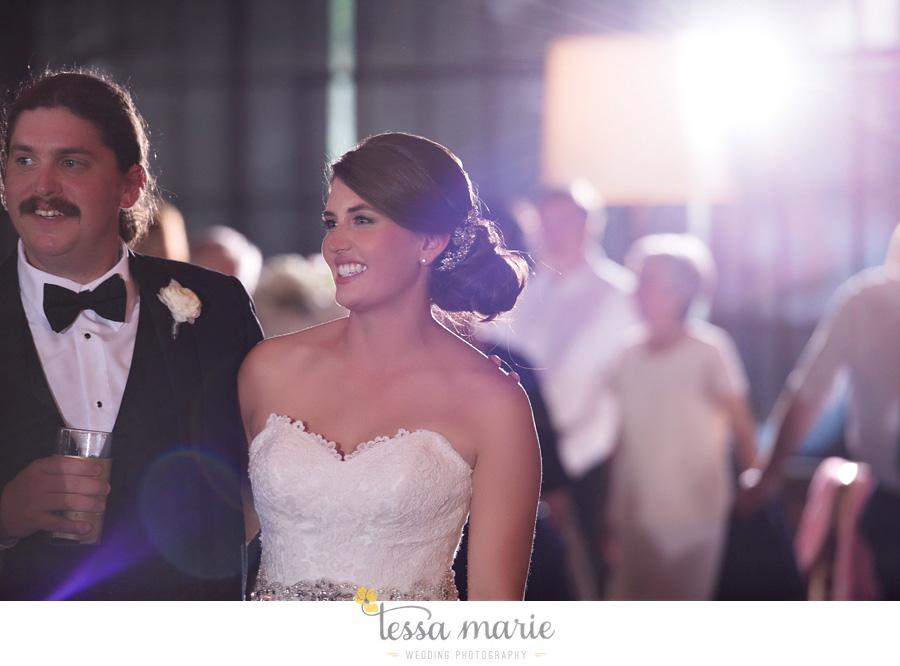 summerour_wedding_northside_united_methodist_church_wedding_tessa_marie_weddings_0116