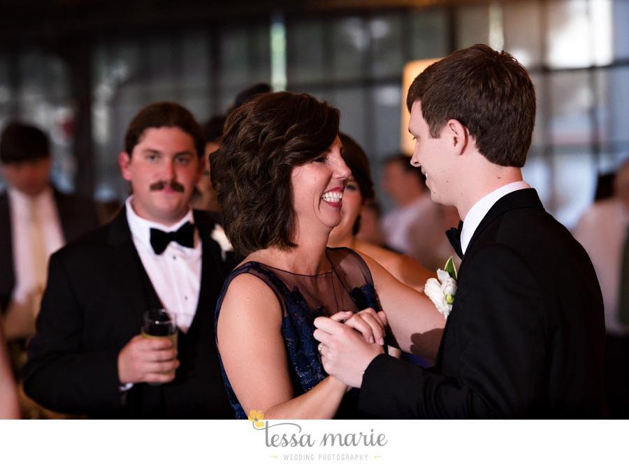 summerour_wedding_northside_united_methodist_church_wedding_tessa_marie_weddings_0117