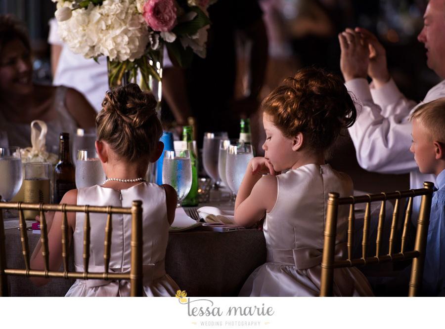 summerour_wedding_northside_united_methodist_church_wedding_tessa_marie_weddings_0118