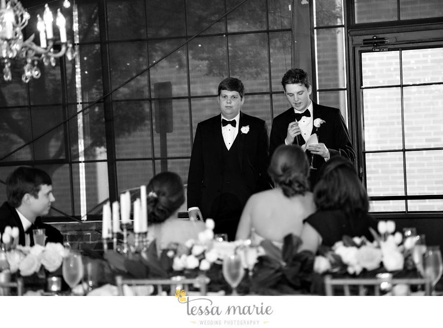 summerour_wedding_northside_united_methodist_church_wedding_tessa_marie_weddings_0121