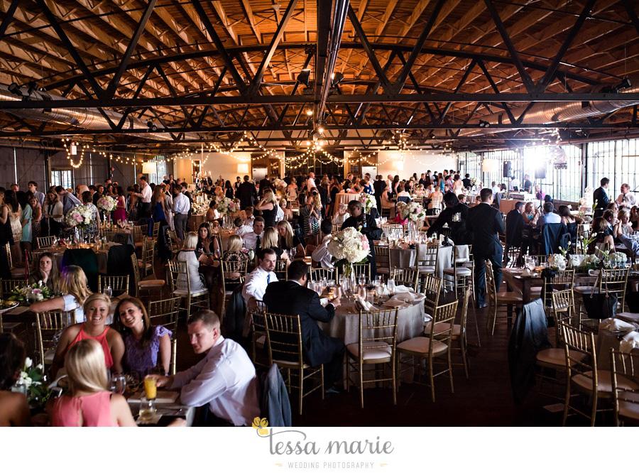 summerour_wedding_northside_united_methodist_church_wedding_tessa_marie_weddings_0122
