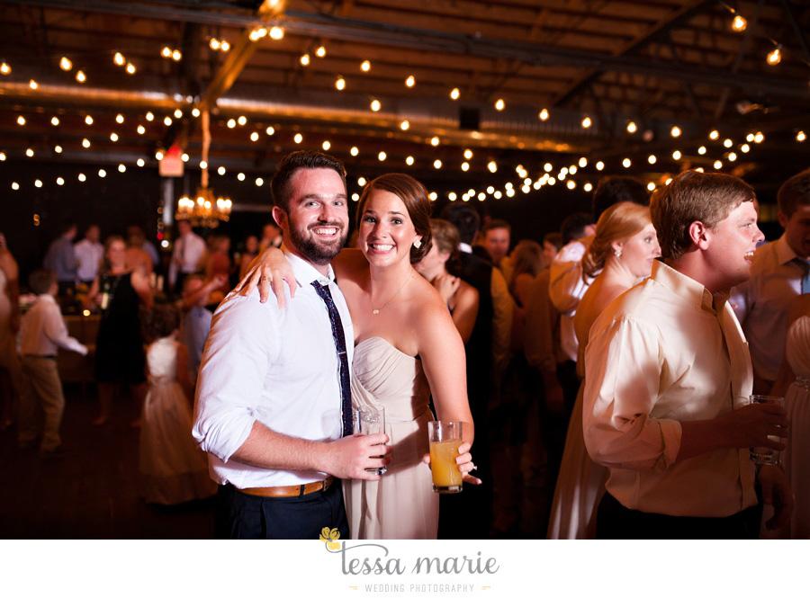 summerour_wedding_northside_united_methodist_church_wedding_tessa_marie_weddings_0124
