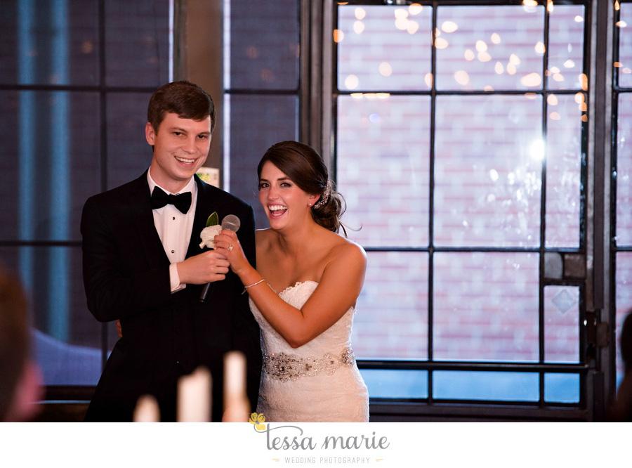 summerour_wedding_northside_united_methodist_church_wedding_tessa_marie_weddings_0125