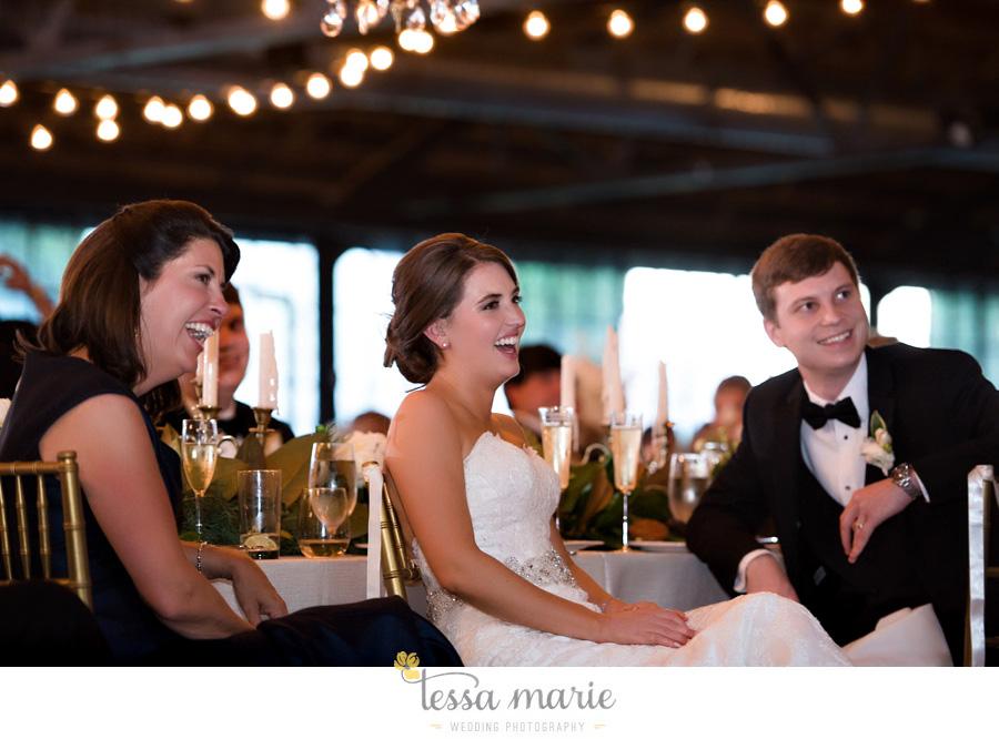 summerour_wedding_northside_united_methodist_church_wedding_tessa_marie_weddings_0127