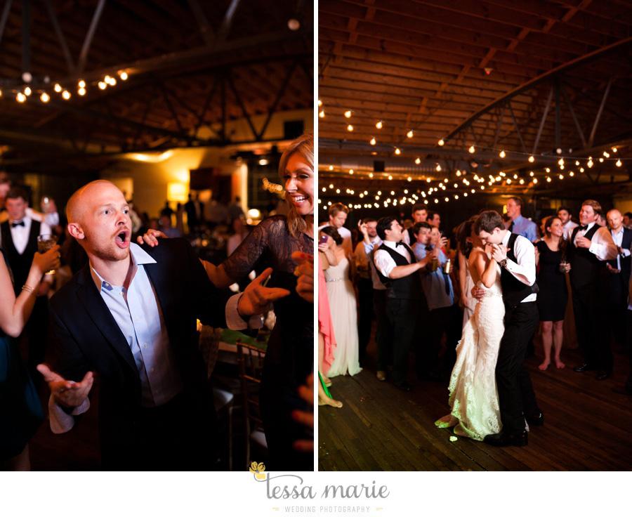 summerour_wedding_northside_united_methodist_church_wedding_tessa_marie_weddings_0128