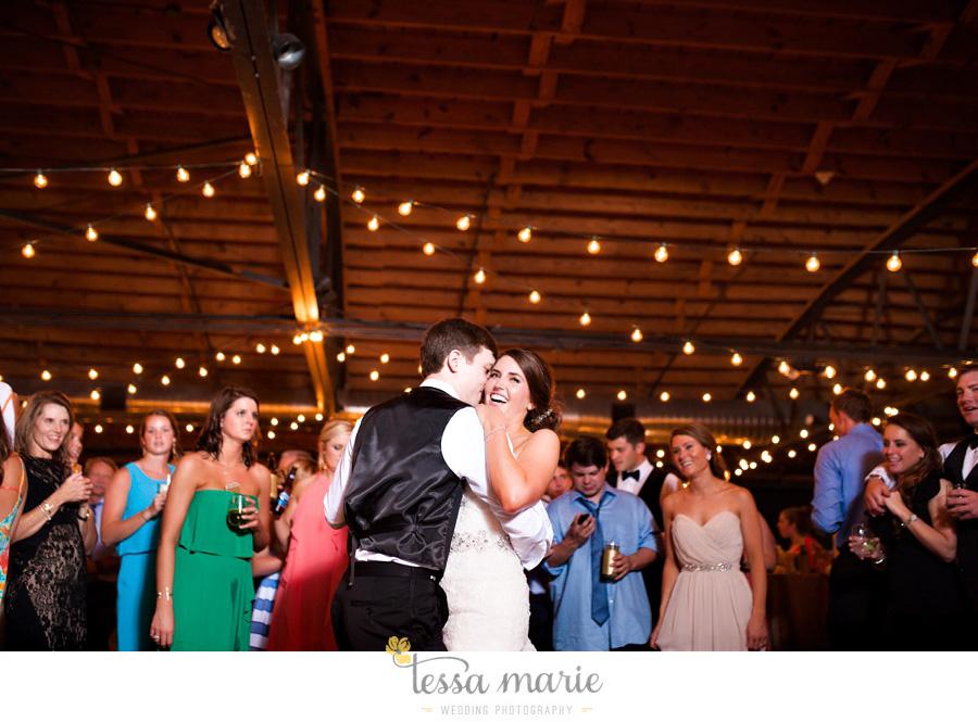 summerour_wedding_northside_united_methodist_church_wedding_tessa_marie_weddings_0131