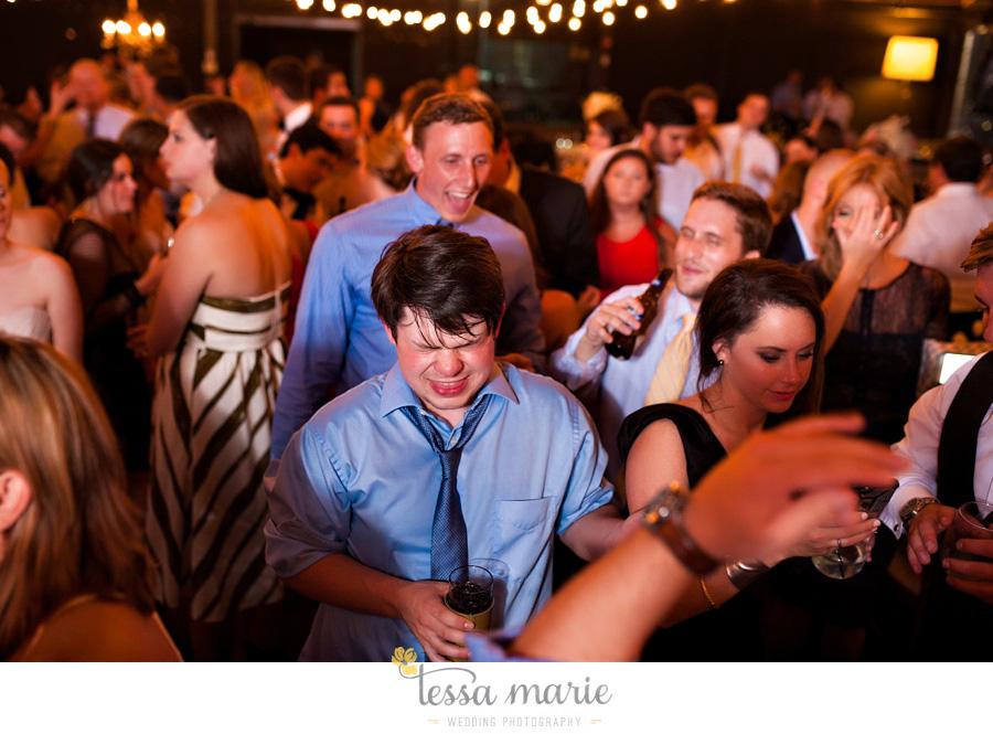 summerour_wedding_northside_united_methodist_church_wedding_tessa_marie_weddings_0134