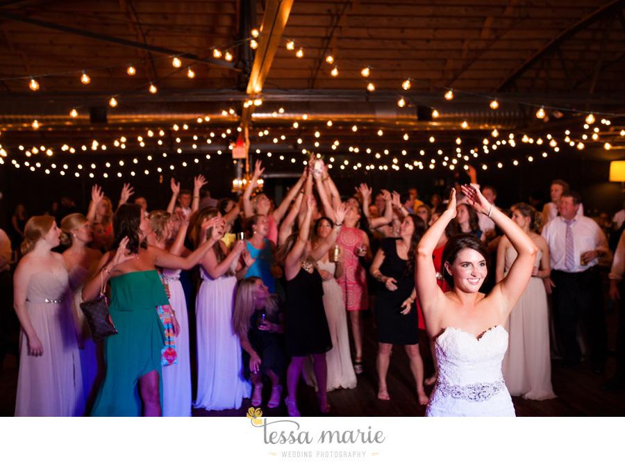 summerour_wedding_northside_united_methodist_church_wedding_tessa_marie_weddings_0136