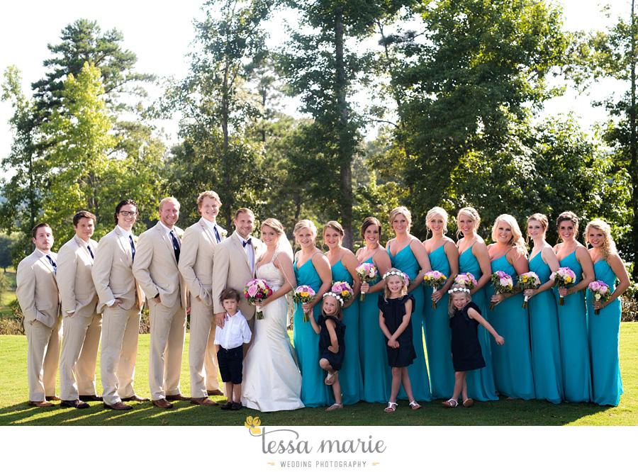 105_kelsey steven wedding foxhall wedding tessa marie weddings