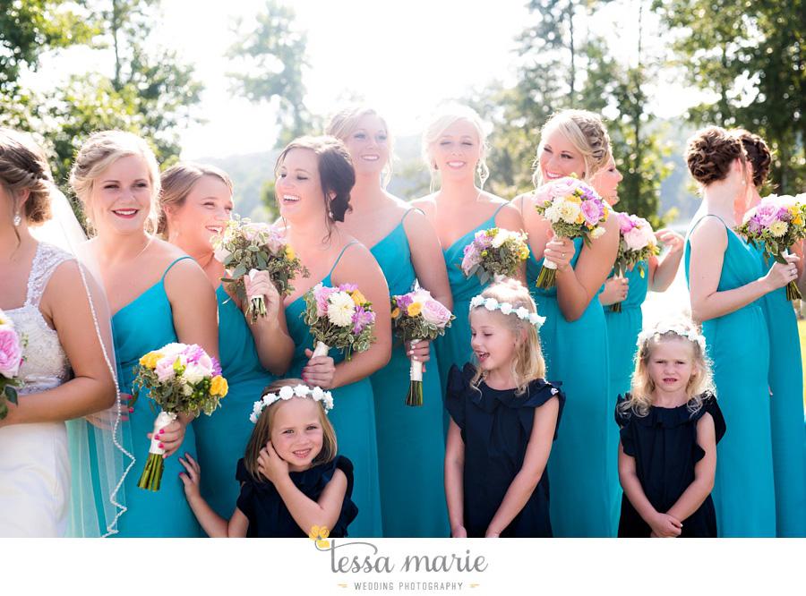 106_kelsey steven wedding foxhall wedding tessa marie weddings
