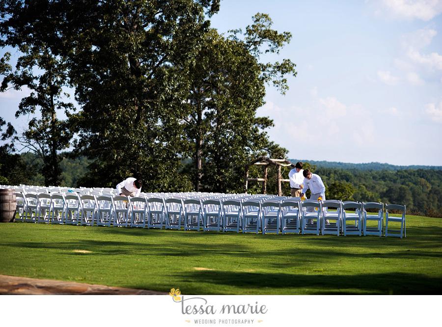 108_kelsey steven wedding foxhall wedding tessa marie weddings