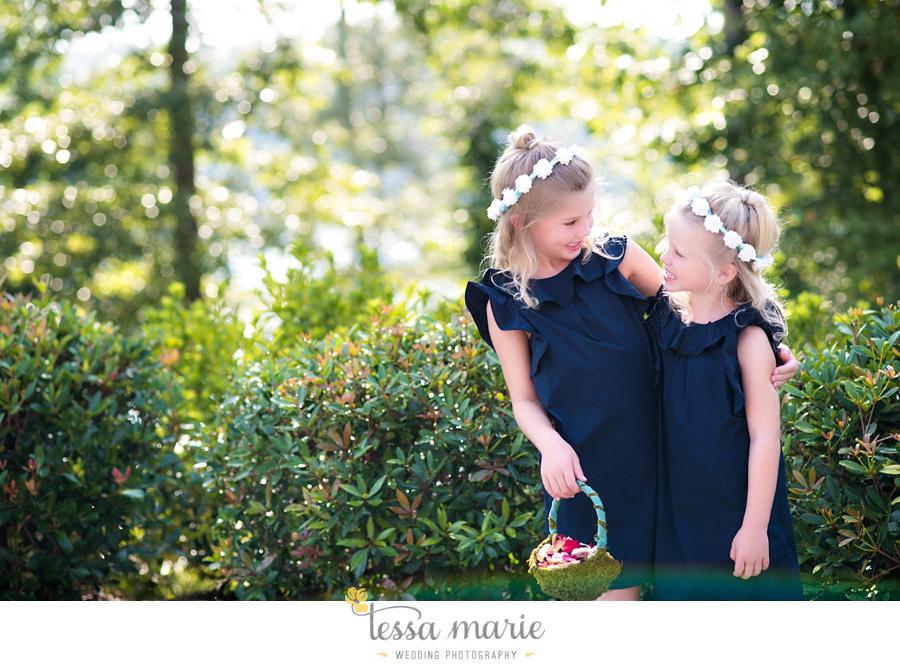 111_kelsey steven wedding foxhall wedding tessa marie weddings