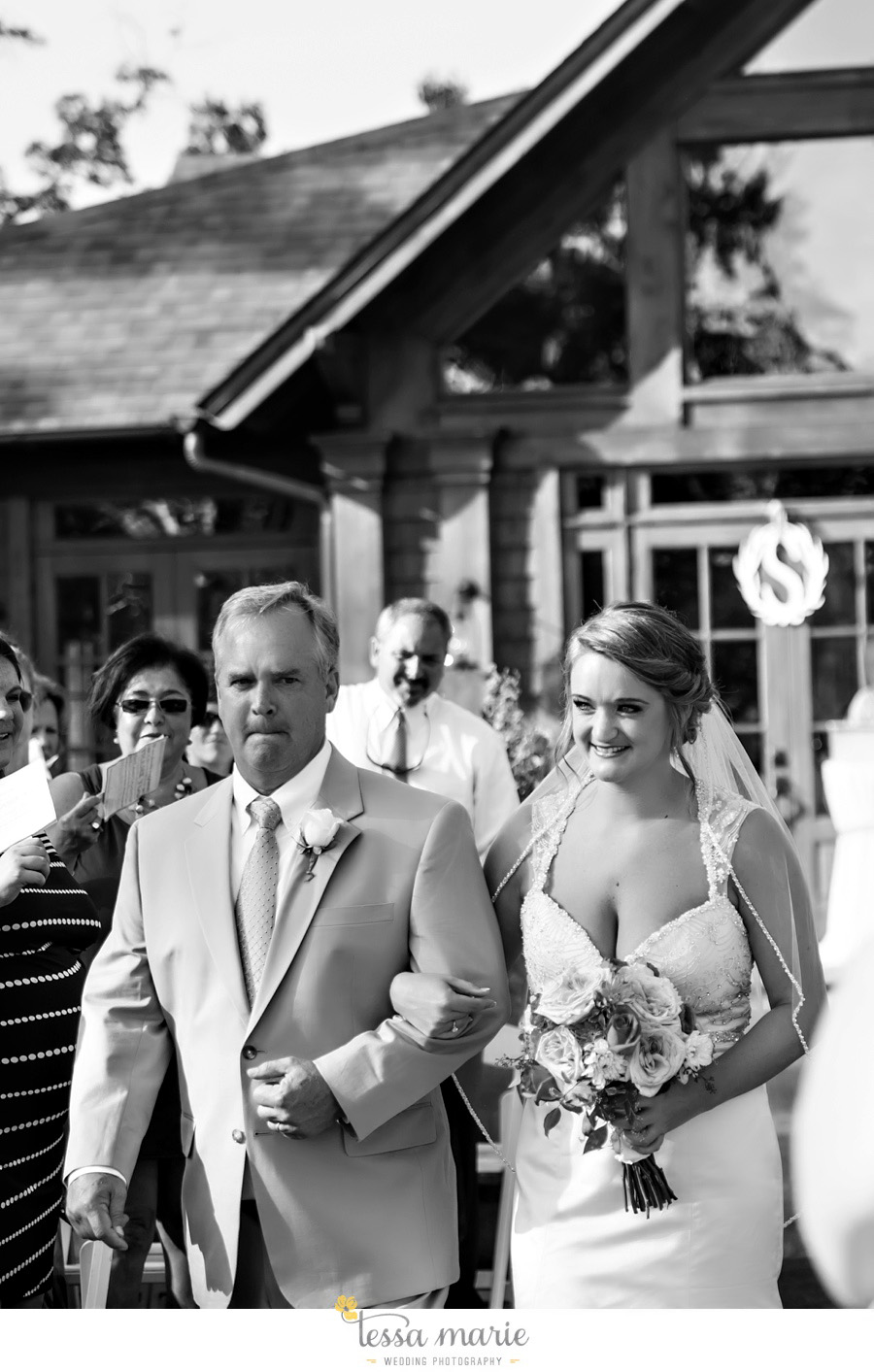 139_kelsey steven wedding foxhall wedding tessa marie weddings