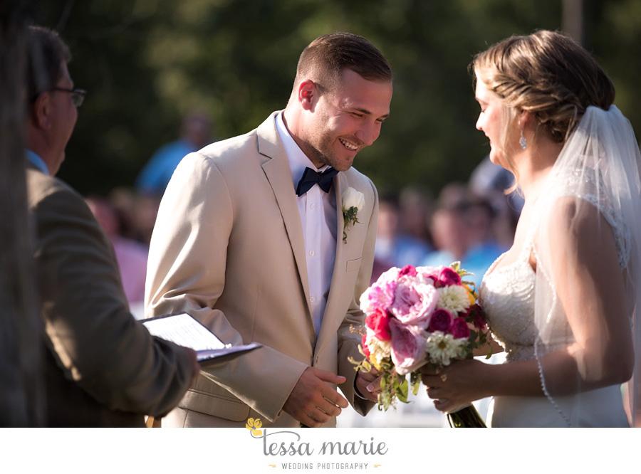 146_kelsey steven wedding foxhall wedding tessa marie weddings