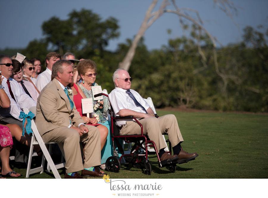 152_kelsey steven wedding foxhall wedding tessa marie weddings