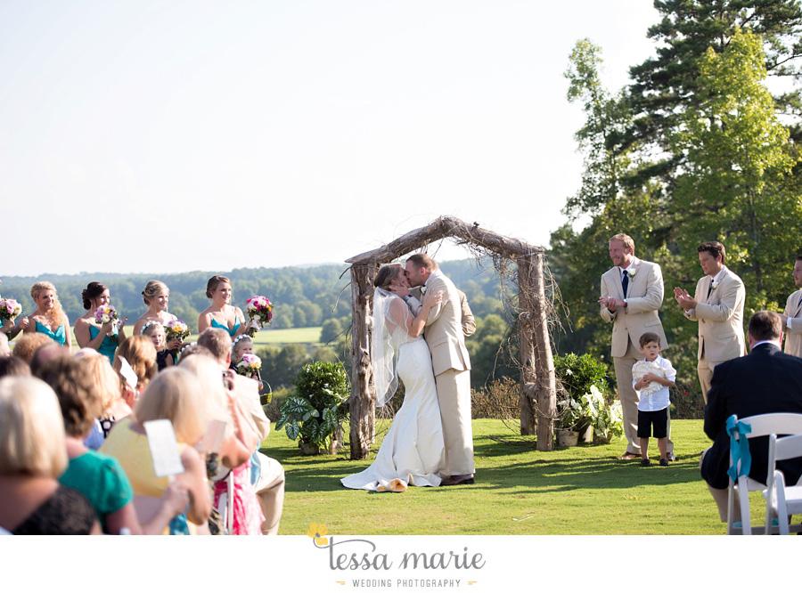 153_kelsey steven wedding foxhall wedding tessa marie weddings