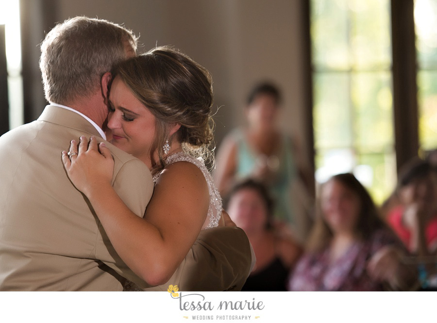 164_kelsey steven wedding foxhall wedding tessa marie weddings