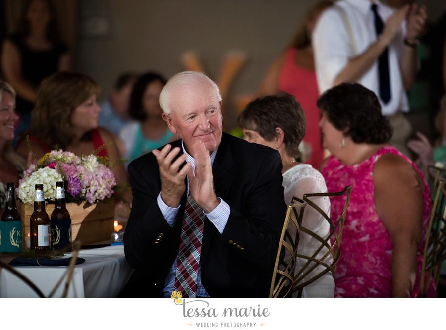 168_kelsey steven wedding foxhall wedding tessa marie weddings